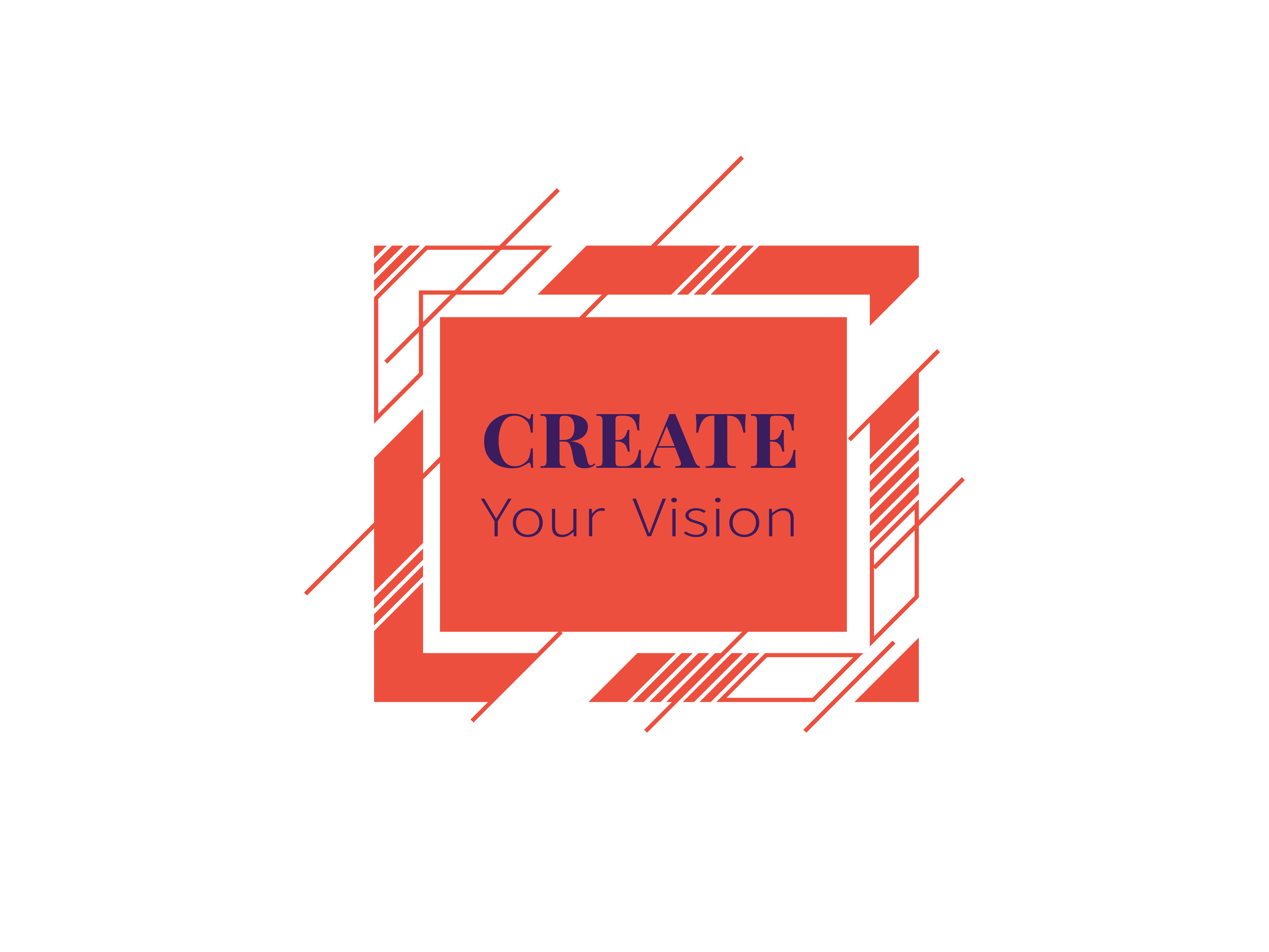 Create You Vision